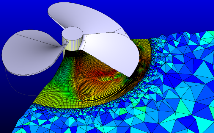hybrid-mesh-from-pointwise-and-gridpro.png