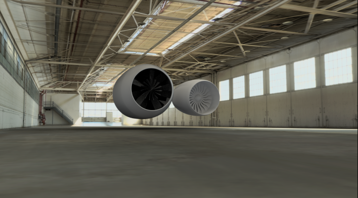 Scale_Visualization_Hangar_VS_GE90.png
