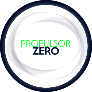 PropulsorZeroEmblem_alpha.png
